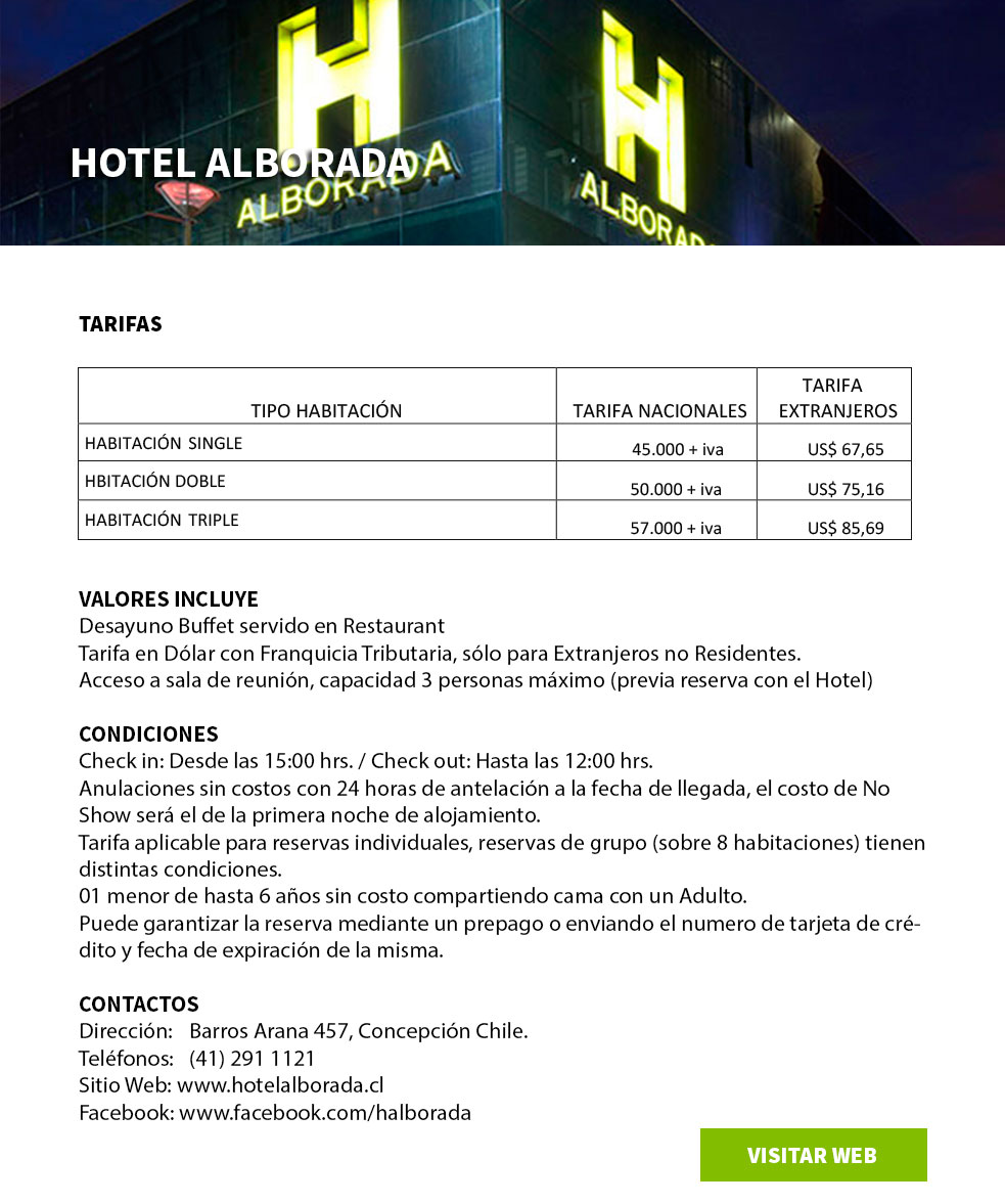 hotel-alborada