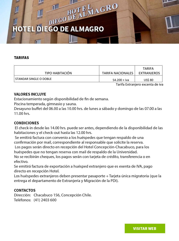 hotel-diego-almagro