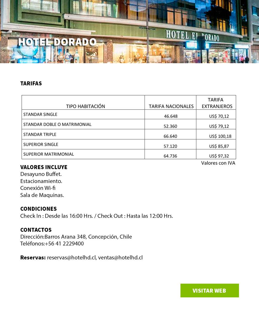 hotel-dorado